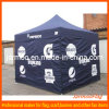 Custom Pop up Marquees and Tents