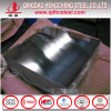 SPCC Mr Grade Electrolytic Tinplate
