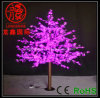 LED Cherry Festival Tree Light