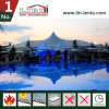 Aluminum High Peak Tent Top Tent for Exhibition Party