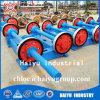 Concrete Electrical Pole Machinery