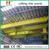 Customerized 5-50ton Double Girder Eot Crane, Bridge Crane, Overhead Crane