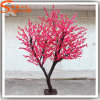 China Manufacturer Artificial Mini Cherry Blossom Tree