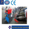 Guangdong Pellet Machinery