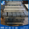 Hot Sale Galvanized Round Bar 12mm