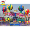 Theme Park Attractions Amusement Ride Samba Balloon Ride (DJ20140520)