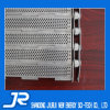 Stainless Steel Chain Plate Conveyor Belt