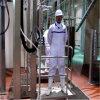 Equipment for Cattle Slaughter Houses Complete Cattle Abattoir Machine