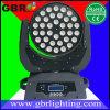 LED Disco Light /Stage Light Moving Head Light