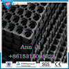 Oil Resistance Flooring, Kitchen Floor Mat, Anti-Bacteria Rubber Mat