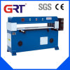 25t Auto-Balance Precision Four-Column Hydraulic Plane Cutting Machine
