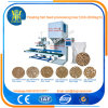 1.5 Diameter Aquarium Fish Food Machine