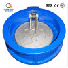 Cast Iron Wafer Type Single Disc Swing Check Valve