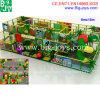 Kids Indoor Playground Equipment Prices for Sale (BJ-IP0049)