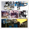 Automatic Welding Manipulator for Welding
