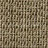 Enviromental Fashion Durable Braided PVC Carpet / Buiding Material