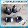 Concrete Pavement Carbide Tipped Milling Bit