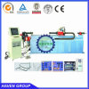 Electric type metal pipe bender DW50CNCX2A-1S for hot sale