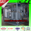 Latest Brand Transformer Oil Purification Machine/Oil Treatment Recycling Plant