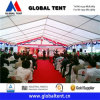 Transparent Party Tent Clear Wedding Tent Transparent Marquee Party Wedding Tents (WC-C020)