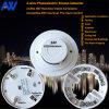 24V 2-Wire Network Smoke Detector Manufacturer