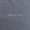 100%Cotton Poplin Fabric with Printed (50X50/144X80) for Shirting Use