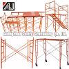 H Frame Scaffolding System, Guangzhou (SC001)