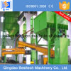 Movable Arm Resin Sand Mxiering Equipment