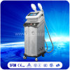 Hot Salon Used IPL RF Elight ND YAG Laser Machine with Competitive Price