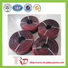 Spill Rubber Sheet, Rubber Sealing Sheet