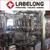 Factory Price 2000-4000bph Plastic Bottle Green Tea Filling Equipment