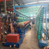 High Quality Fish Netting Machine