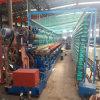 High Quality Fish Netting Machine