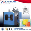 1L 4L Extrusion Blow Molding Machine of Double Station