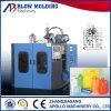 1L 4L Plastic Bottle Extrusion Blow Molding Machine