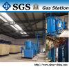 Nitrogen Gas Station (G-S)