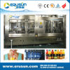 550ml HDPE Bottle Filling Monobloc Machine