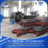 Wholesale Auto Part Brake Shoe