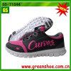 New Arrive Fashion Men Sport Shoes (GS-71844)