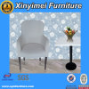 Hot Sale Single Seat Sofa for Hotel Xym-H87