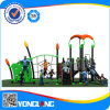2014 Funny Outdoor Games for Children Playground Equipment