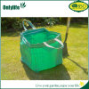 Onlylife Economical and Pratical Garden Bags for Storage