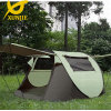 Automatic Tents Outdoor Camping Pop up Tent