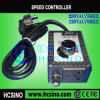 AC Route Speed Controller/Speed Governor/Fan Speed Controller