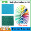 Polyurethane Resin Powder Coating