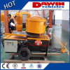 Hot Sell Full Automatic Concrete Mortar Spraying Machine
