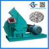 Bx-600 Forest Farm Popular Wood Chipper for Sale