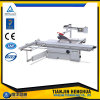 Woodworking Machinery 2800mm 45 Degree Tilting Saw Blade