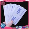 Medical Disposable Alcohol Pad with CE Approved