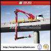 Bridge Detecting Machine for Bridge Detection